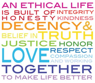 ethical_life1