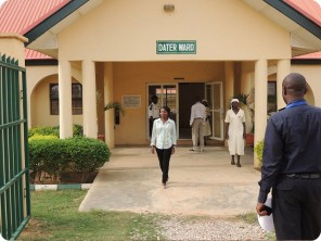 Image result for nigeria psychiatrist