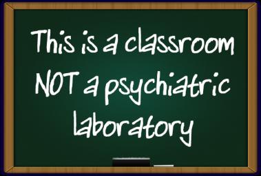 Psych-Lab