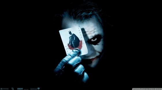 the-dark-knight-hd-desktop-wallpaper-widescreen-high-definition-games-picture-the-darkness-wallpaper
