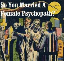 thomas_sheridan_female_psychopath