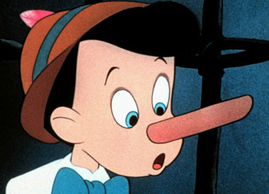 pinocchio-lies-and-nose-grows