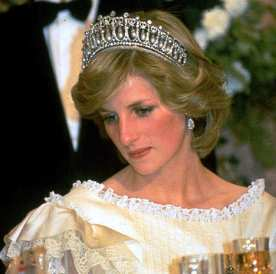 Princess Diana struggled to overcome an eating disorder and had difficulty maintaining relationships. Some experts attribute her BPD to the divorce of her parents and neglect during her childhood. Self-mutilation, binge eating, and promiscuity characterized the dissolution of her relationship with Charles.
