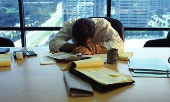 workplace-stress